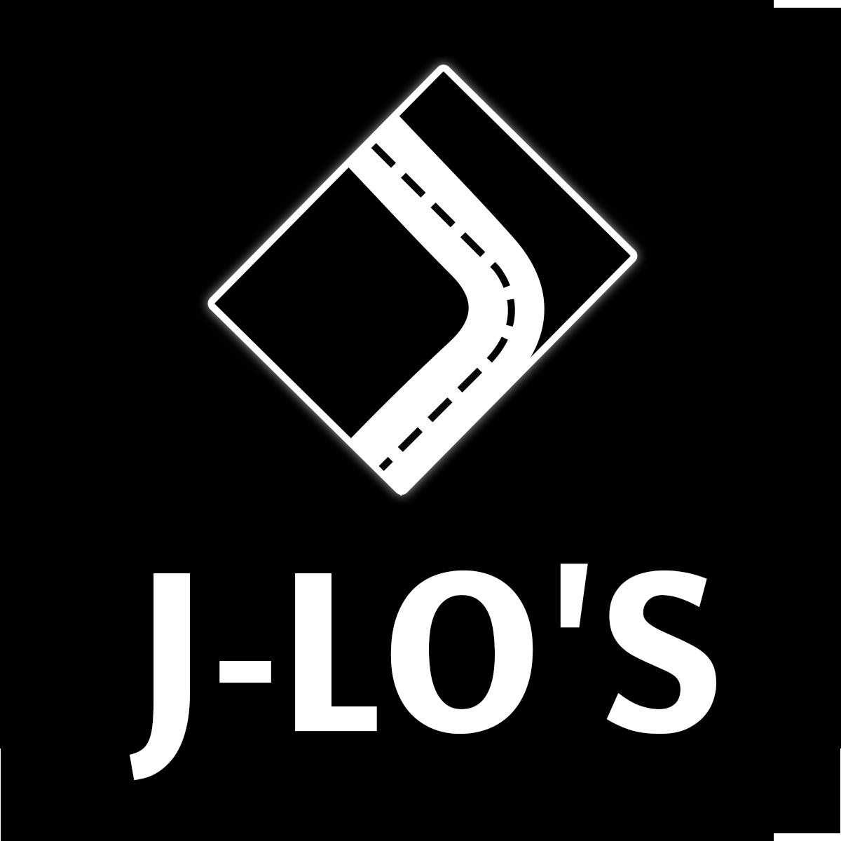 J-LO's Rides